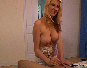 020221_addison_oriley_buxom_blonde_blowjob_008_2