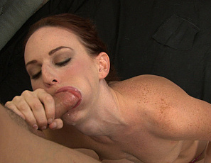 040921_audrey_lords_sexy_redhead_awesome_blowjob_facial_056_4