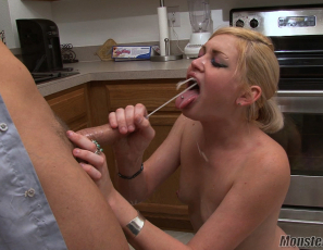 090718_jessica_mouthful_of_jizz_020_3