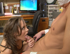 091719_carmen_bitchy_boss_humiliates_employee_024_2