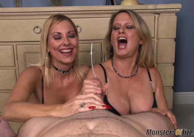 101918_brenda_lee_2_big_tit_milfs_suck_cock_for_facial_136_5