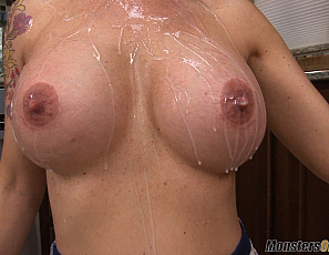 102519_angie_noir_big_tit_mom_takes_on_two_cocks_138_4