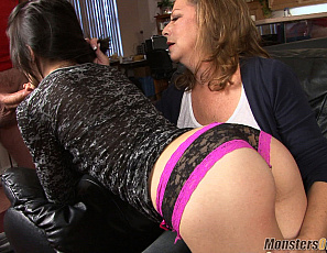 111618_brandy_jaymes_mom_made_me_eat_step_dads_cum_153_1
